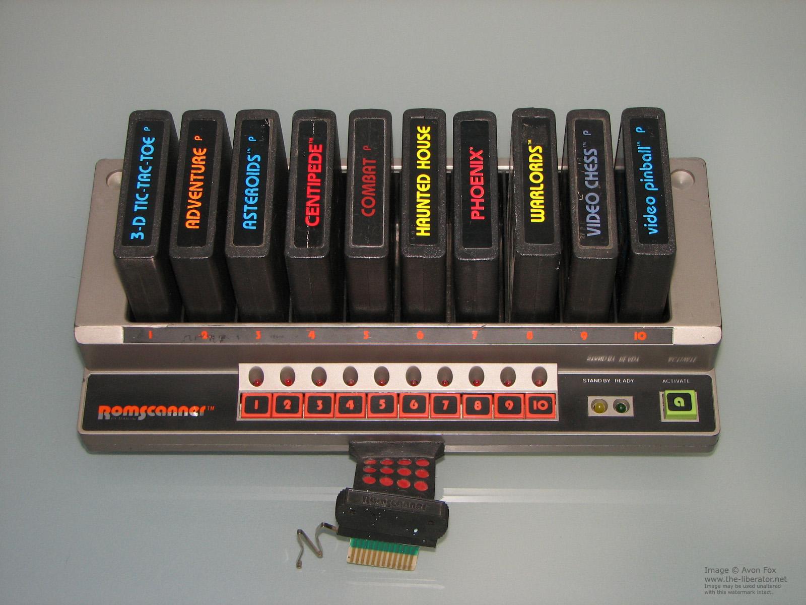 http://www.the-liberator.net/site-files/retro-games/hardware/Atari-2600/atari-2600-rom-scanner-by-marjac-1983-rev-d/Atari-2600-ROM-Scanner-by-MARJAC-1983-Rev-D-001a.JPG