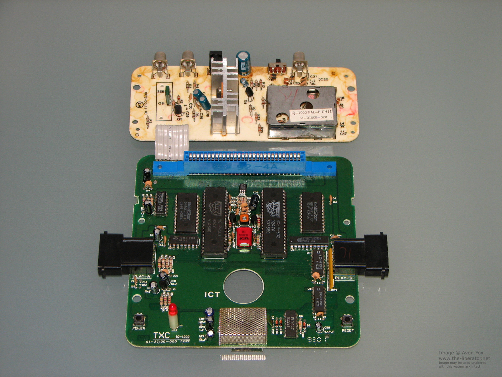polaris 07 iq 600 wiring schematic 07 polaris rmk 900